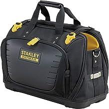Amazon.es  bolsa herramientas stanley fatmax 8aa35d62695e