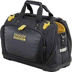 Bolsa de herramientas Stanley FatMax, prémium, de acceso rápido