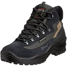 Amazon.it  scarpe da trekking - Grisport caf06ce738d