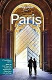 Lonely Planet Reiseführer Paris (Lonely Planet Reiseführer Deutsch)