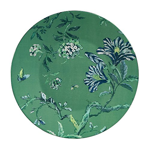 wedgwood-jasper-conran-chinoiserie-grne-salatteller-23cm