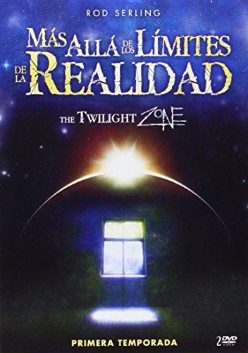 ai-confini-della-realta-the-twilight-zone-stagione-01-2-dvd-region-2-origine-spagnolo-nessuna-lingua