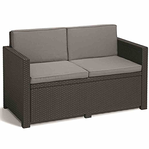 allibert-lounge-set-garten-monaco-4-teiliges-balkon-robustes-set-in-rattanoptik-grau-3