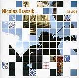 Songtexte von Nicolas Krassik - Na Lapa