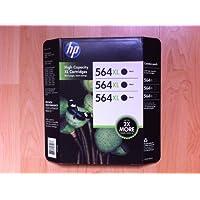 Cartuccia d' inchiostro HP 564x L