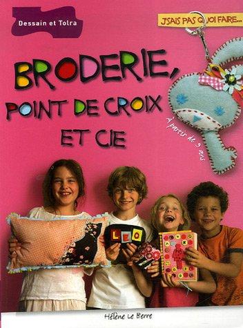 """<a href=""""/node/40065"""">Broderie, point de croix et Cie</a>"""
