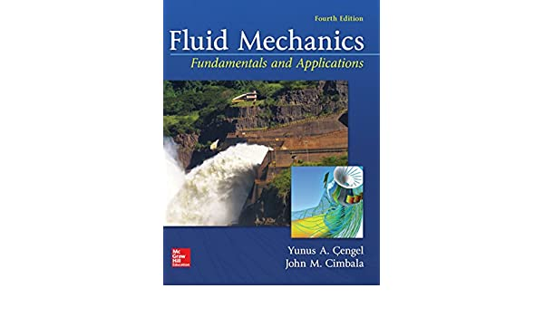 Fluid mechanics fundamentals and applications ebook yunus cengel fluid mechanics fundamentals and applications ebook yunus cengel john cimbala amazon kindle store fandeluxe Images