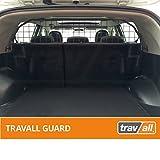 Bild: Travall Guard Hundegitter TDG1455  Maßgeschneidertes Trenngitter in Original Qualität