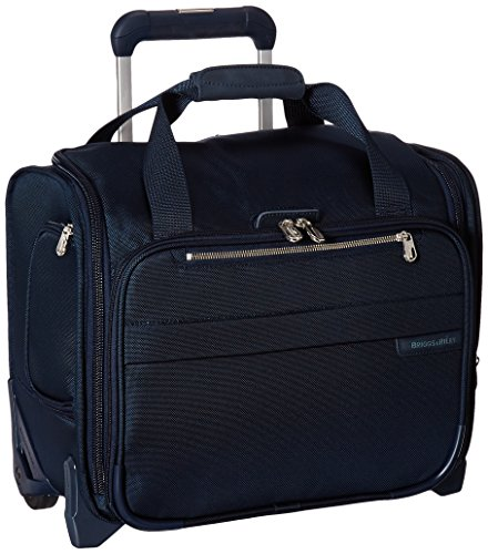 briggs-riley-baseline-rolling-cabin-bag-278-liters-navy