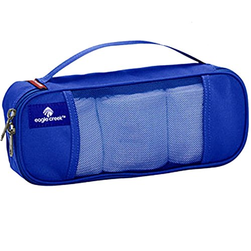 Eagle Creek Pack-It Half Tube Cube - Slim Eagle Creek