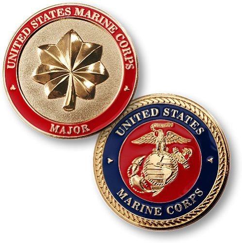 us-marines-major