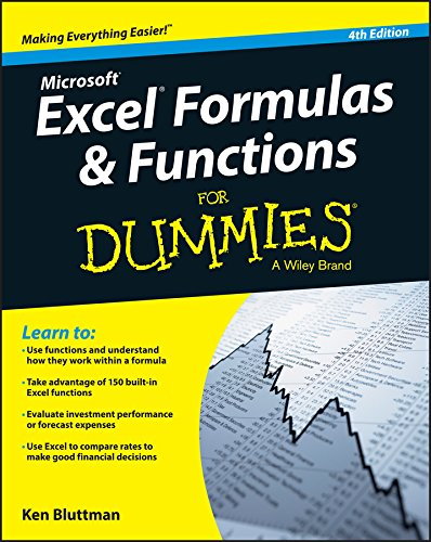 excel-formulas-and-functions-for-dummies