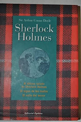 Sherlock Holmes: The Complete Illustrated Short Stories: All 56 Stories with Original Illustrations from the Strand