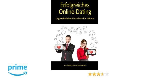 have deutsche promi single männer 2014 opinion you are mistaken