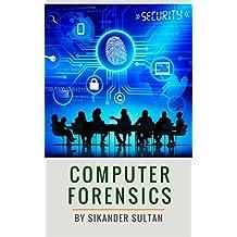 Computer Forensics (English Edition)