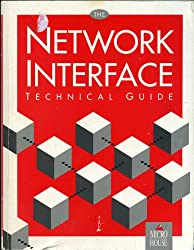Title: The network interface card technical guide