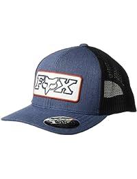 Gorra Lithotype Flexfit by FOX gorragorra de beisbol gorra MPYRBJA