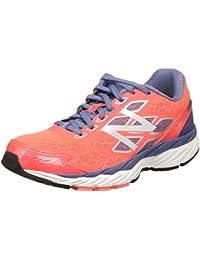New Balance Nbw880pg5 - Entrenamiento y correr Mujer