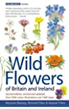Wild Flowers of Britain and Ireland: 2nd Edition