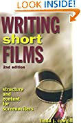 #7: Writing Short Films: Structure and Content for Screenwriters