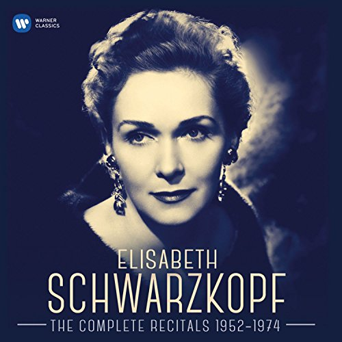elisabeth-schwarzkopf-the-recitals