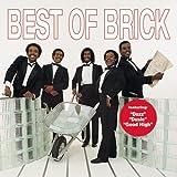 Songtexte von Brick - Best Of Brick