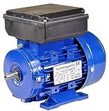 Pro-Lift-Montagetechnik 0,25kW Elektromotor 230V, 2760U/min, B3, 01453