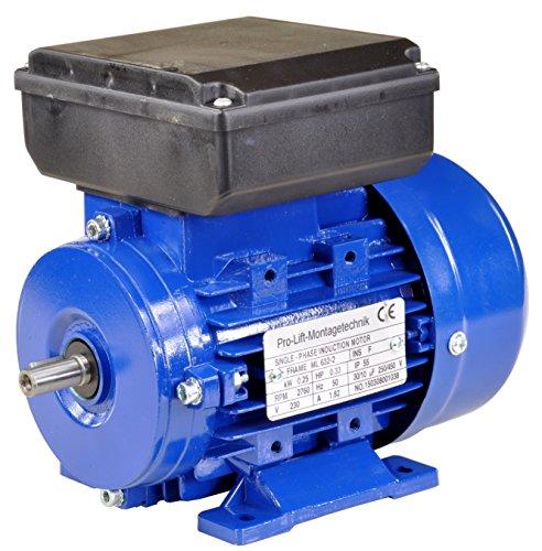 250w-elektromotor-230v-2760u-min-b3-01453