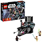 LEGO 75169 Star Wars - Juego d...