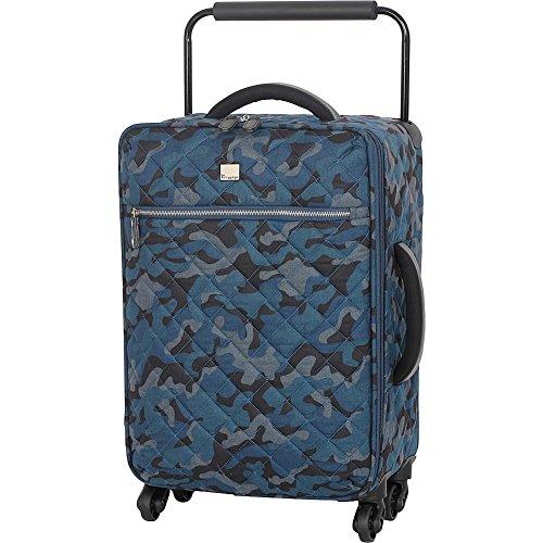 it-luggage-koffer-blau-camouflage-blau-22-1622-04umx18-p650