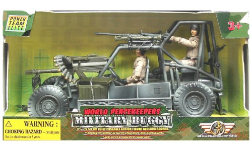 Occasion, Vehicule Militaire et Figurine d'occasion  Livré partout en Belgique