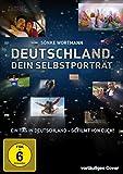 Deutschland Dein Selbstporträt kostenlos online stream