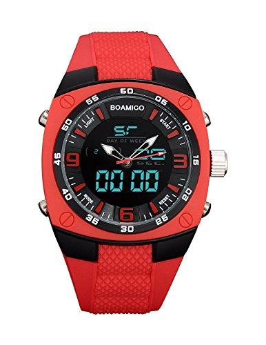 boamigo-mens-sports-watches-dual-time-led-digital-analog-quartz-wristwatches-red-rubber-strap-f602re