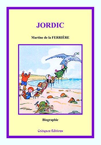 Livres Jordic pdf, epub
