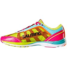 Chaussures femme Salming distance3