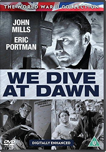 we-dive-at-dawn-digitally-enhanced-2015-edition-dvd