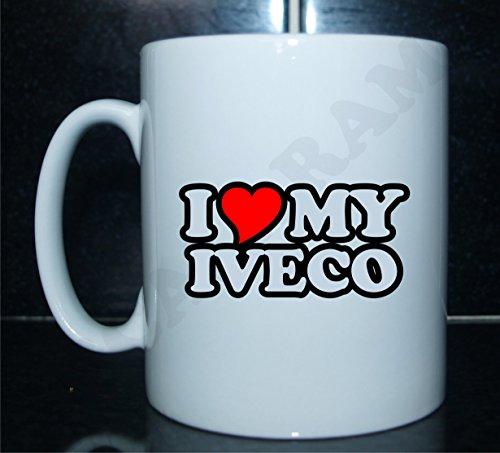 i-love-heart-my-iveco-novelty-printed-tea-coffee-mug-gift-present