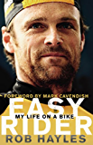 Easy Rider: My Life on a Bike