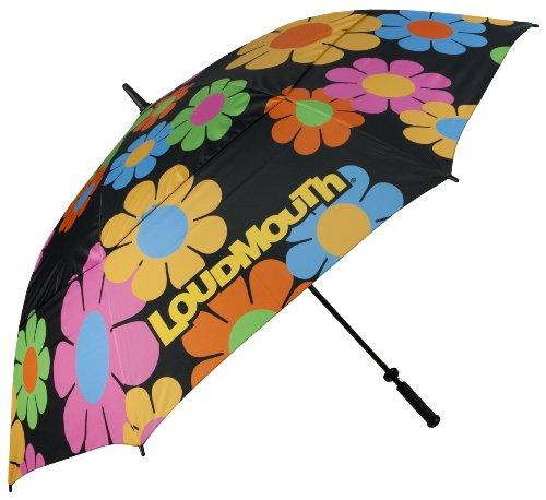 haas-jordan-loudmouth-golf-umbrella-medium-magic-bus