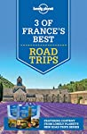 Lonely Planet: The world's leading travel guide publisher    Discover the freedom of the open road while touring Europe with Lonely Planet's new full-colour Road Trips series. Visit the spots others zip right by: the hidden viewpoint, the local pÃ...