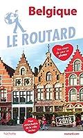 Découvrir Bruxelles et sa Grand-Place, Bruges, au fil des canaux, Anvers, la ville de Rubens, sans oublier Mons, capitale culturelle wallonne. Et puis la Belgique est certes un plat pays, mais son relief, ce sont ses habitants qui le lui donnent !