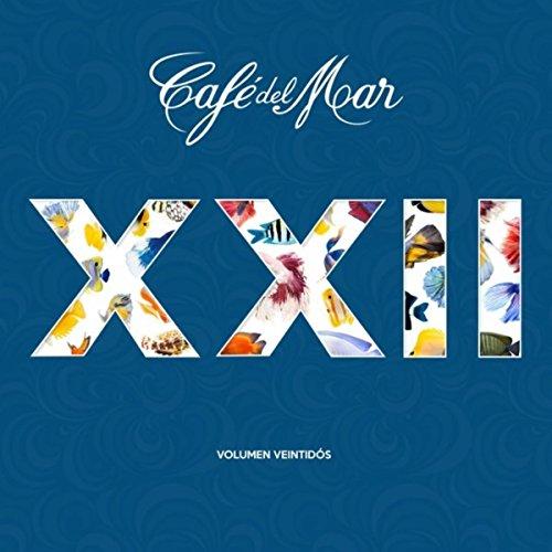 Café del Mar, Vol. 22