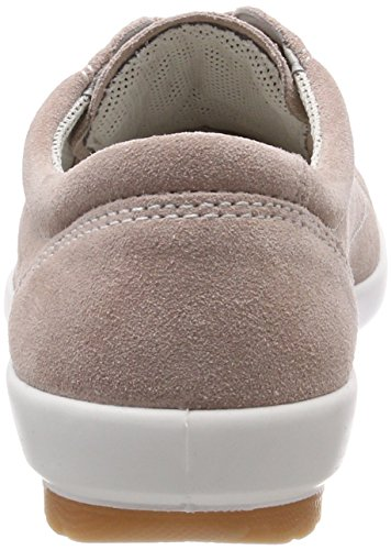 Legero Tanaro, Damen Low-top Sneaker, Pink (powder)