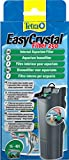 Tetra EasyCrystal Filter 250 Aquarium-Innenfilter (für...