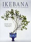 Ikebana - L'histoire, les styles, les techniques