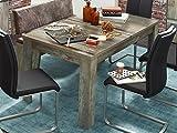 Esszimmertisch Küchentisch Esstisch Speisetisch Tisch Esszimmermöbel