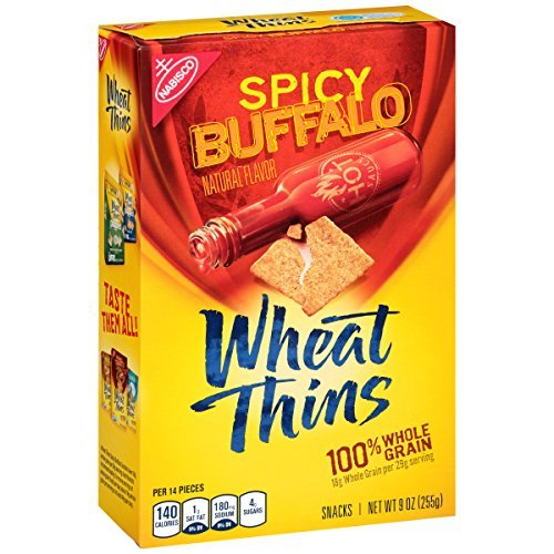 wheat-thins-crackers-spicy-buffalo-9-ounce-box-pack-of-6-by-wheat-thins
