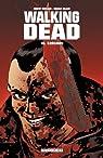 Walking Dead, tome 19 : Ezechiel par Kirkman