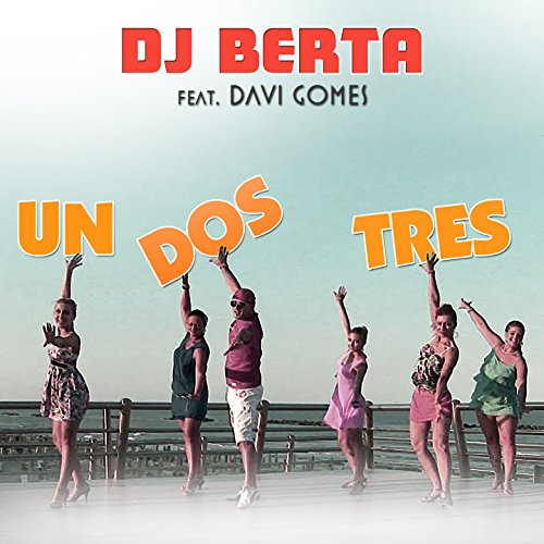 un-dos-tres-feat-davi-gomes-ballo-di-gruppo-line-dance
