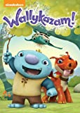 Wallykazam [Edizione: Stati Uniti] [Italia] [DVD]